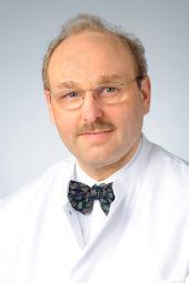 Prof. Dr.--Michael-Diestelhorst