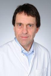 Dr. Thomas Einzmann