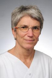 Hannelore Kolhagen