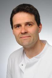Dr. Bernd Morgenstern