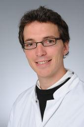 Dr. Ingo Germund