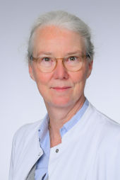 Prof. Dr.--Antje-Neugebauer