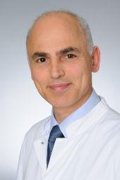 Prof. Dr. Khosro Hekmat