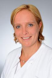 Kerstin Grings