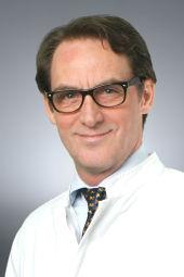 Univ.-Prof. Dr. Konrad Brockmeier