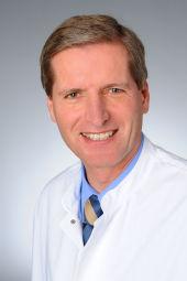 Univ.-Prof. Dr. Bernd Kirchhof