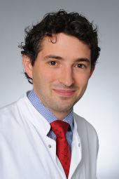 Dr. Hans Schlösser