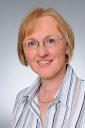 Dr. Monika Maringa