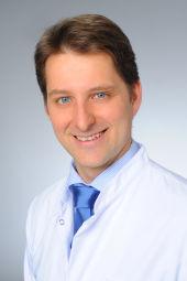 Dr. Johannes Oppermann