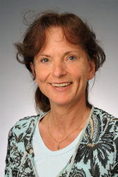 Christina Boecker