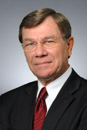 Univ.-Prof. Dr. em. Erland Erdmann