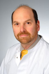 Prof. Dr. Dr. h.c. Christoph Scheid