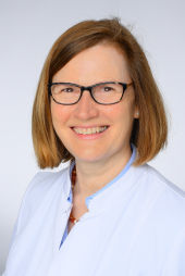Dr. Ruth Lang-Roth
