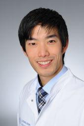 Dr. De-Hua Chang