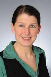 Ellen Körfgen