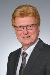 Günter Zwilling