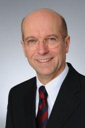 Univ.-Prof. Dr.--Peer-Eysel