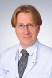 Prof. Dr. Jochen Hinkelbein