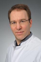 Prof. Dr. Peter Kurschat