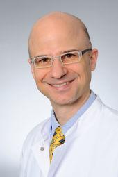Dr. Markus Valter