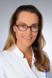 Dr. Susanne Lethaus-Weigl
