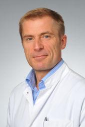 Dr. Olaf Schultz
