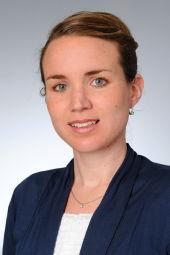 Simone Matte