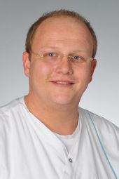 Dennis Wesemann