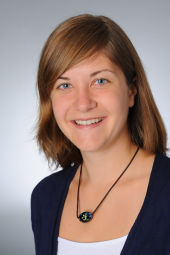 Katarina Rohfleisch