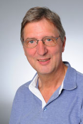 Dr.--Bernhard-Große-Ophoff