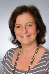 Angela Kürten