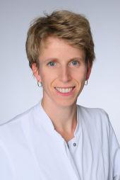Dr. Lena Biehl