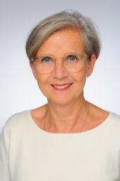 Veronika Wiesner