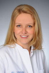 Dr. Simona Schlereth