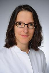Dr. Carmen Diana Herling
