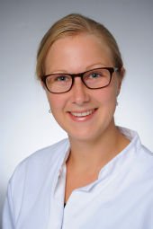 Dr. Sonja Hiß