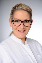 Angela Cepic