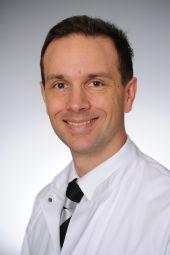 Prof. Dr. Boris Krischek