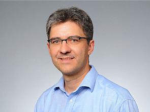 Univ.-Prof. Dr. Thomas Langmann, Foto: Michael Wodak