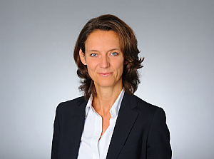 Prof. Dr. Christiane Bruns, Foto: Uniklinik Köln