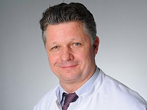 Prof. Dr. Frank Jessen, Foto: Klaus Schmidt