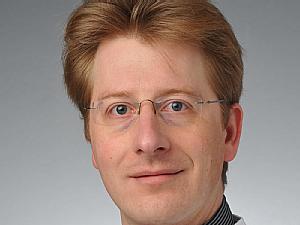 Prof. Dr. Jochen Hinkelbein, Foto: Uniklinik Köln