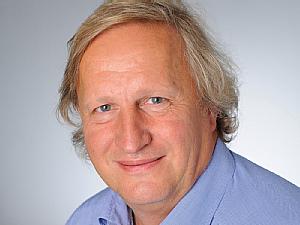 Prof. Dr. Manfred Döpfner, Foto: Uniklinik Köln