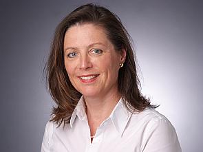 Prof. Dr. Rita Schmutzler, Foto: Uniklinik Köln