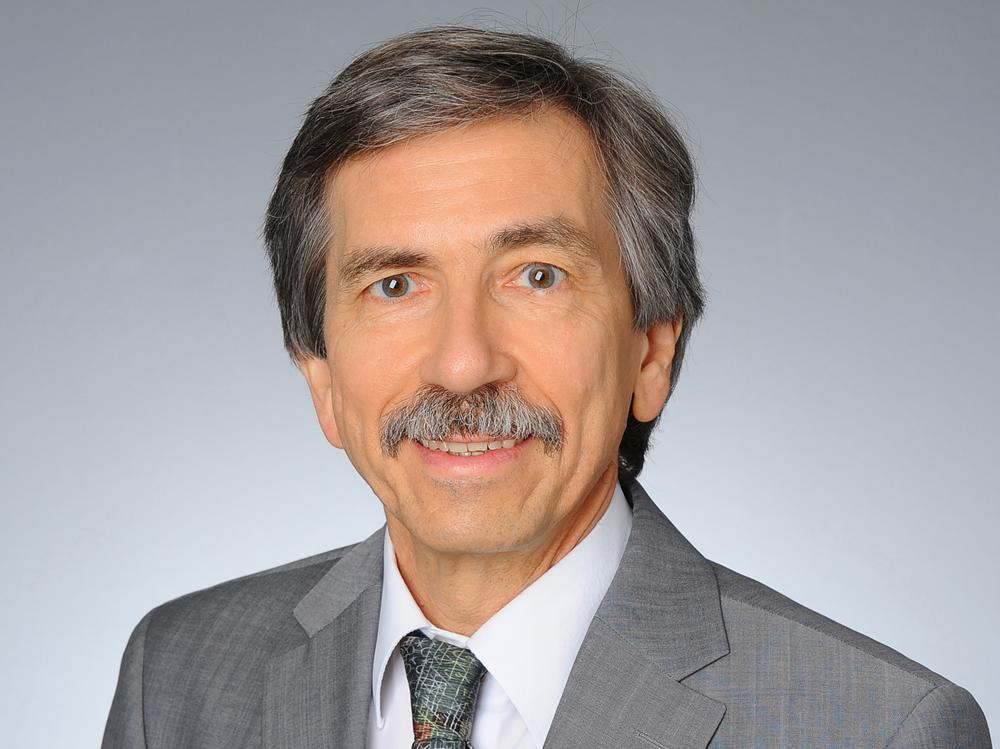 Prof Schneider Köln