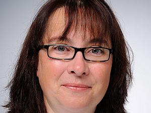Priv.-Doz. Dr. Sibylle Banaschak, Foto: Uniklinik Köln