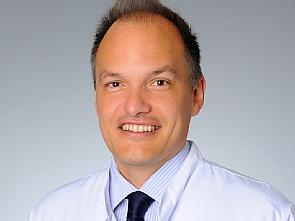 Prof. Dr. Christian Reinhardt