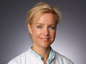 Priv.-Doz. Dr. Kerstin Rhiem, Foto: Uniklinik Köln