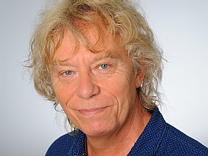 Prof. Dr. Franz-Georg Hanisch, Foto: Uniklinik Köln