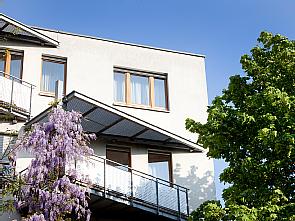 Elternhaus, Foto: Uniklinik Köln